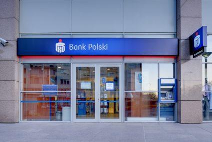 Klienci PKO Banku Polskiego mogą zdalnie założyć rachunek inwestycyjny