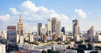 Banki w Polsce czeka dalsza konsolidacja. Dla klientów nie musi to oznaczać wyższych kosztów