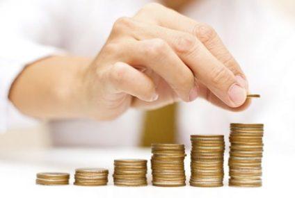 Raport PRNews.pl: Aktywa banków - II kw. 2016