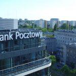 Bank Pocztowy przeprowadzi zwolnienia grupowe