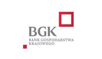 BGK otworzył przedstawicielstwo w Brukseli