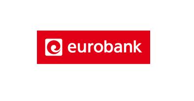 Nowa strona internetowa eurobanku