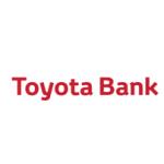 Toyota Bank Polska