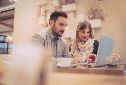 FinAi też będzie udzielać kredytów bankowych przez internet. Debiut w pierwszym kwartale 2018 r.