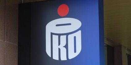 Drobni ciułacze dopłacą za trzymanie oszczędności na koncie w PKO BP