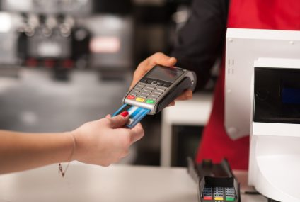 Raport PRNews.pl: Rynek kart kredytowych – II kw. 2016