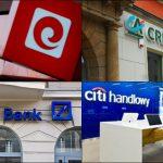 Raport PRNews.pl: Aktywa banków – II kw. 2017 r.