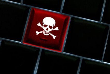 Phishing znamy, ale botnet to zagadka – co wiemy o cyberbezpieczeństwie?