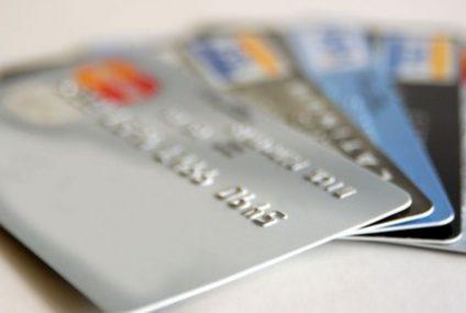 Raport PRNews.pl: Rynek kart kredytowych – IV kw. 2015