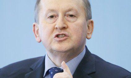 """ZBP proponuje bankom rezygnację z usługi otwierania kont """"na przelew"""". Dotarliśmy do nowej rekomendacji"""