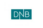 Stabilne wyniki DNB Bank Polska