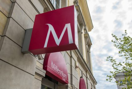 Wyniki Banku Millennium i prezentacja nowej strategii