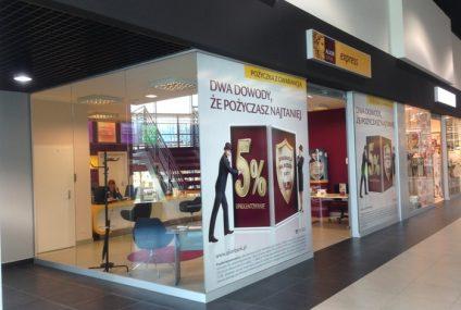 Alior Bank udostępnia firmom nowe funkcje w ramach portalu zafirmowani.pl