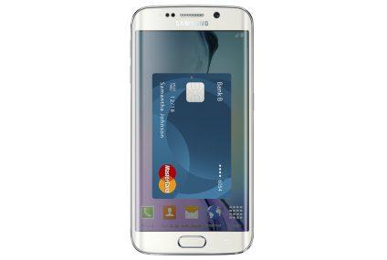 Samsung zawiesił plany wdrożenia Samsung Pay w Polsce. Za granicą wyjdzie poza swoje telefony?