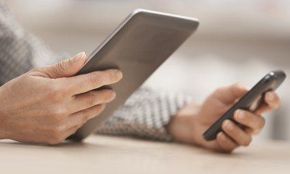 BOŚ Bank pracuje nad bankowością mobilną