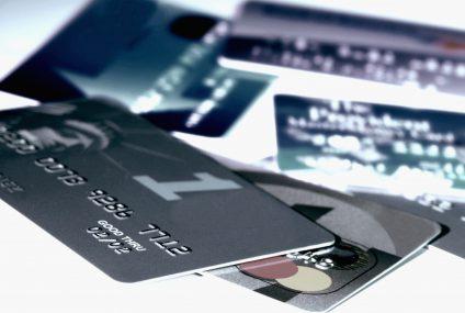 """Był układ z Visą, teraz z MasterCardem – PayPal będzie bardziej """"kartowy"""""""