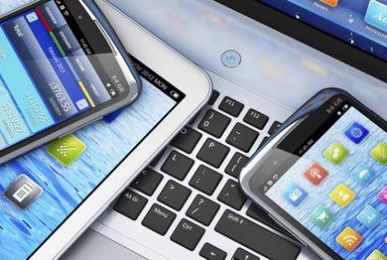 Banki: RWD i kanał mobilny to przyszłość