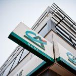 Credit Agricole wprowadza zielone ubezpieczenie z opcją inwestycyjną