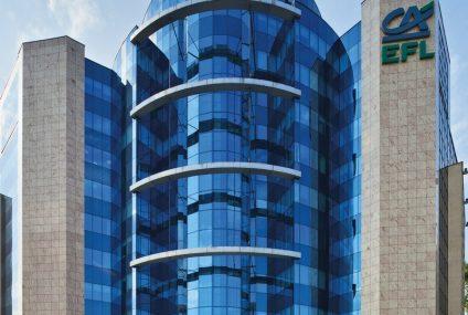 Bank Credit Agricole nie owija w bawełnę i zaprasza po kredyt gotówkowy