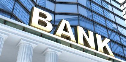 Raport PRNews.pl: Liczba placówek bankowych – IV kw. 2015