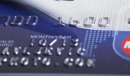 Raport PRNews.pl: Rynek kart kredytowych - II kw. 2015