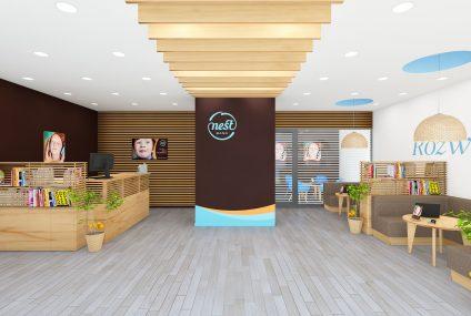 Nest Bank wprowadzi nowe konto. Zaproponuje 3 proc.