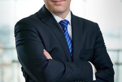 Michał Macierzyński: Mobilna autoryzacja - przyszłość, ale jaka?