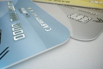 Raport PRNews.pl: Rynek kart kredytowych – I kw. 2017