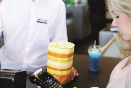 Rynek kart kredytowych nie odbija. Połowę kart wydano niepotrzebnie?