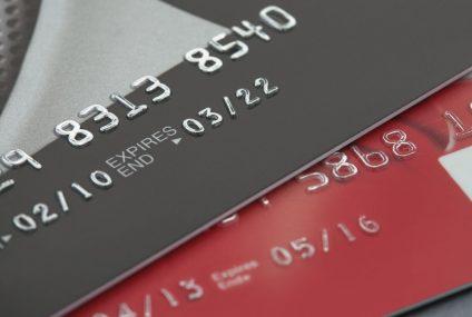 Raport PRNews.pl: Rynek kart kredytowych dla firm – IV kw. 2016