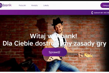 Estoński inbank wprowadził do oferty lokaty online. Płaci do 3 proc.