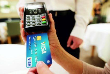 USA: po 3 latach karty chipowe nadal nie są powszechne