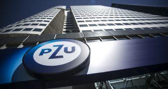 UOKiK: PZU mógł ograniczać prawo konsumentów do wypowiedzenia umowy OC. Firma zmieni praktykę