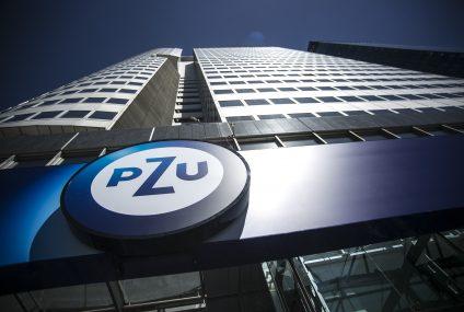 PZU wygrał w dwóch kategoriach konkursu Efma & Accenture Insurance Awards 2019