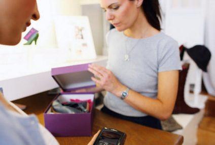Liczba kart kredytowych stabilizuje się. Klienci są coraz bardziej świadomi
