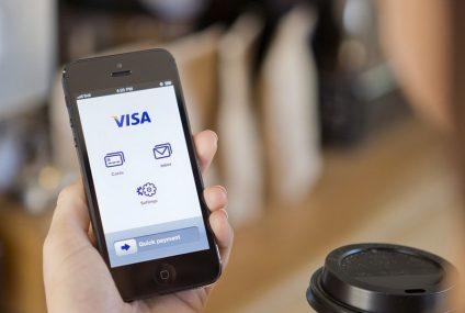 Visa Checkout dla wszystkich partnerów biznesowych PayU