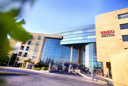 Spark Foundry wygrywa przetarg na obsługę mediową Grupy ERGO Hestia
