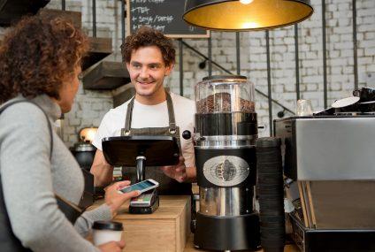 eurobank udostępnia płatności Android Pay posiadaczom kart kredytowych Visa