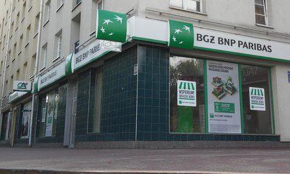 Bank BGŻ BNP Paribas dołącza do systemu Inkart Krajowej Izby Rozliczeniowej