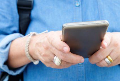 Nest Bank udostępni nową bankowość internetową w RWD pod koniec roku