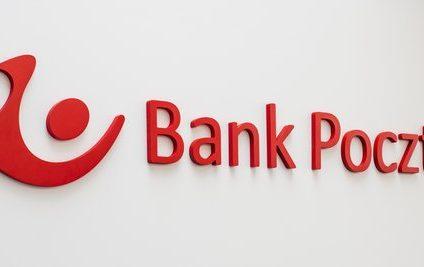 Decyzja o dokapitalizowaniu Banku Pocztowego