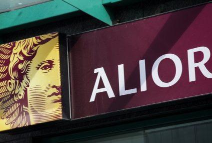 Alior Bank ogłasza powstanie akceleratora pomysłów dla sektora fintech