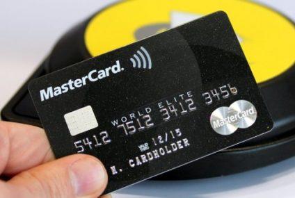 """Specjalne promocje dla posiadaczy kart Mastercard w ramach kampanii """"Warto Bezgotówkowo"""""""