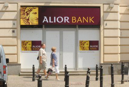 Nowe Konto Jakże Osobiste w Alior Banku. Poznajcie szczegóły jako pierwsi