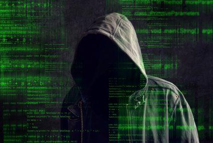 Transakcje kartą najbardziej narażone na oszustwa płatnicze w sieci. 18 proc. firm zetknęło się z tym zjawiskiem