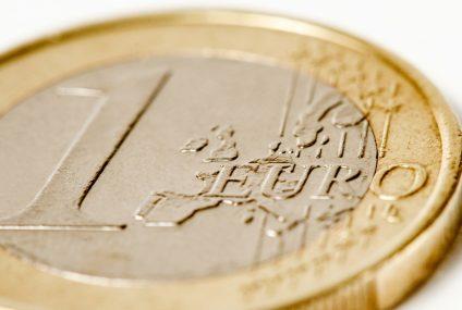Zadłużeni w euro mieli więcej szczęścia niż frankowicze