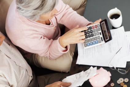 Wygodne Konto za 1 zł dla emerytów i rencistów - Banki Spółdzielcze wspólnie z ZUS-em promują obrót bezgotówkowy