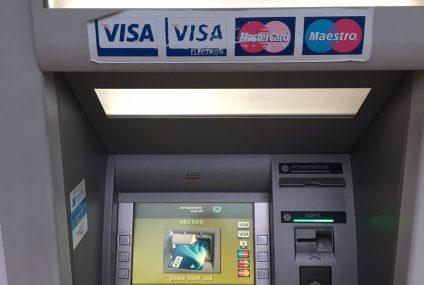 Blik trafił do bankomatów obsługiwanych przez IT Card w sektorze bankowości spółdzielczej
