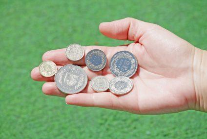 Jak banki przyjęły wyrok TSUE dotyczący frankowiczów?