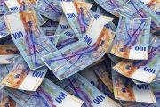 Nie ma poparcia dla pomocy frankowcom [Bankier.pl]